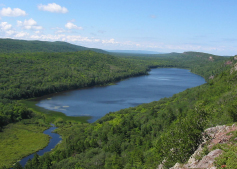 Lake of the Clouds.jpg
