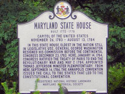 MD State House sign.jpg