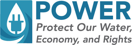 Power_logo1_web (2).jpg