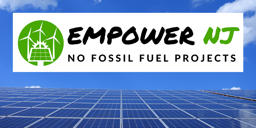 Empower NJ_Dirty Energy with Logo