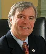 Sen. Ken Donnelly