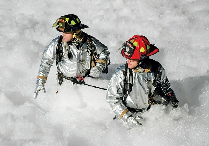 MA_Firefighting foam_source Media Defence.JPG