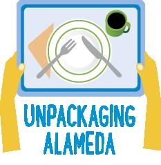 Unpackaging Alameda