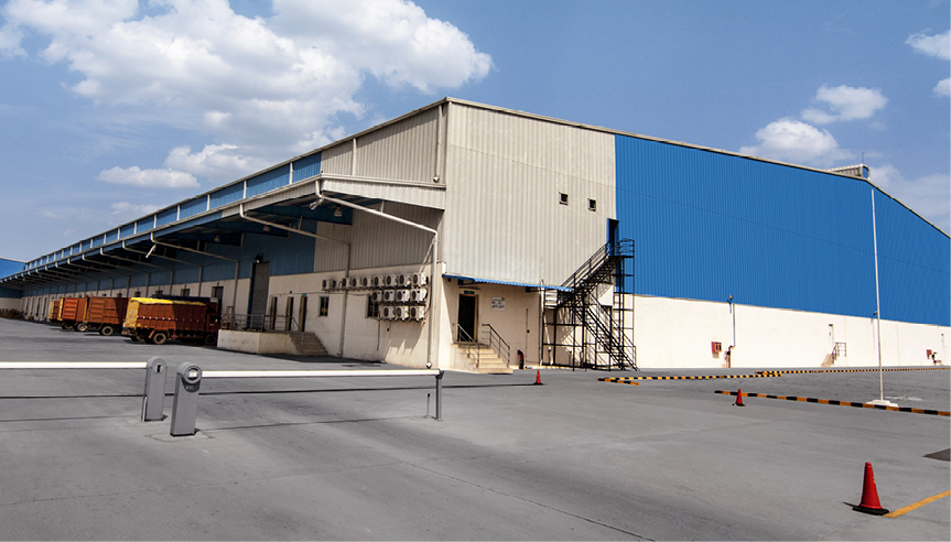 NJ_Warehouse_Sprawl_Emily Scott