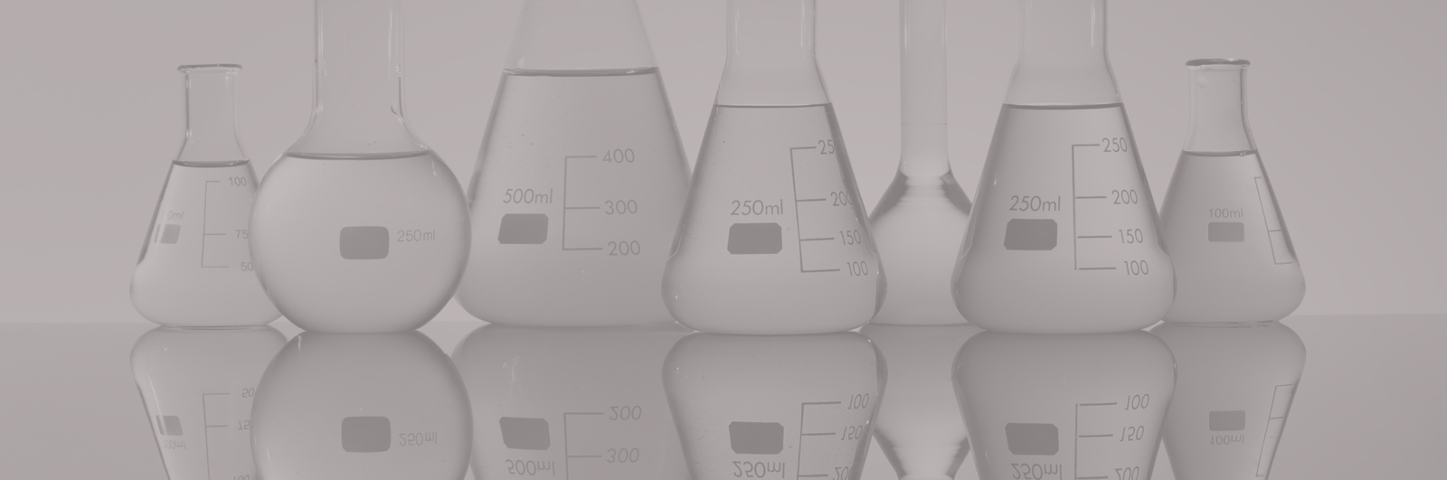 Beakers. Photo credit: pedrosala / iStock