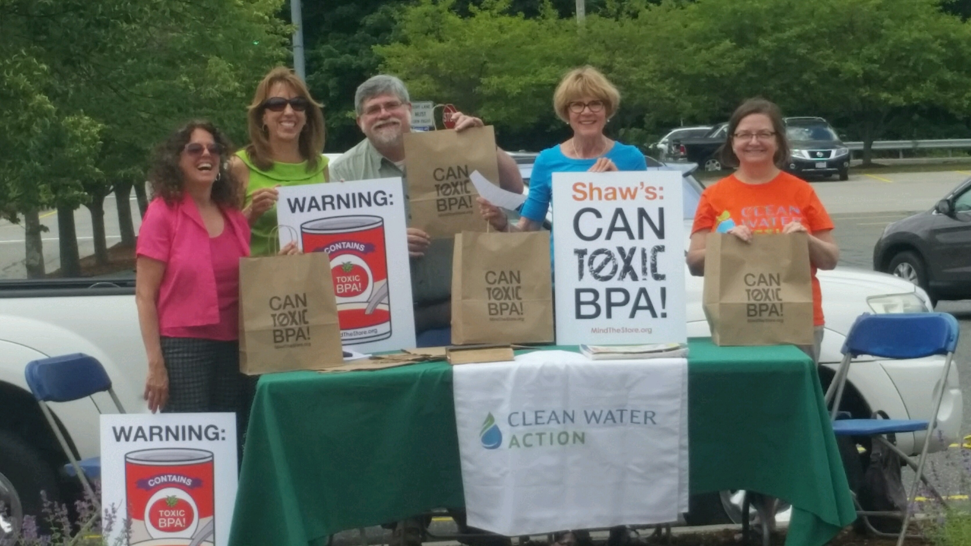 BPA_RhodeIsland_CleanWaterAction_Photo by Sara Moffett.jpg