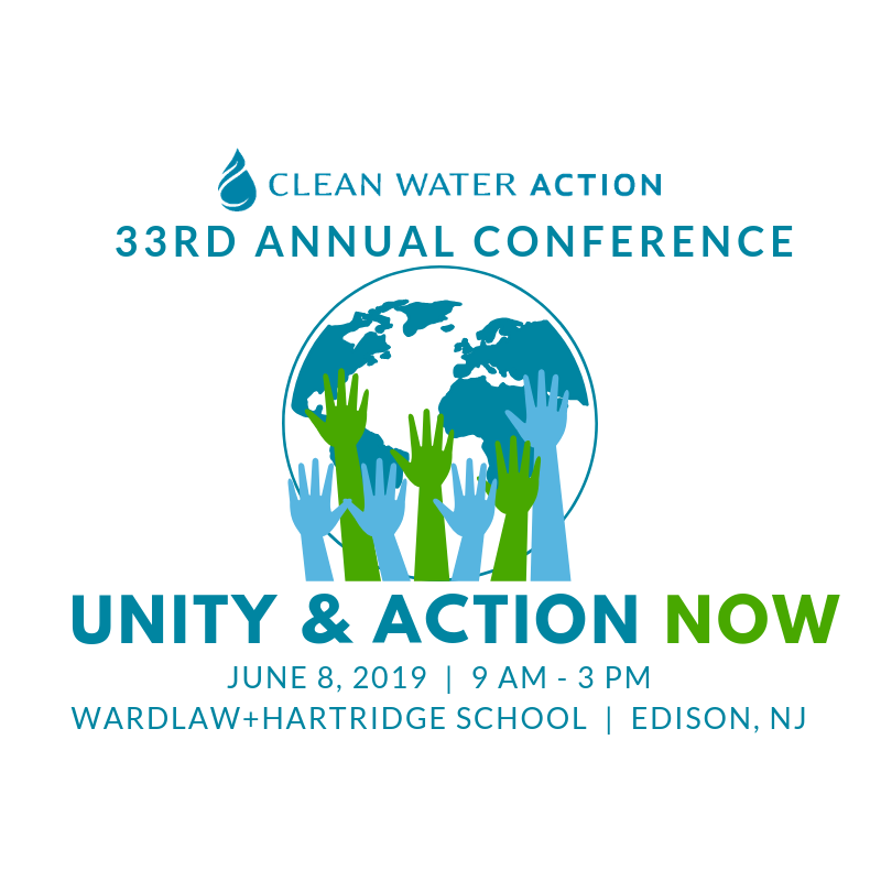 NJ_Conference 2019_logo