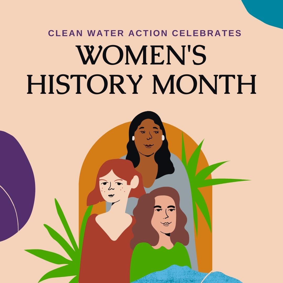 ma-blog-womens history month.