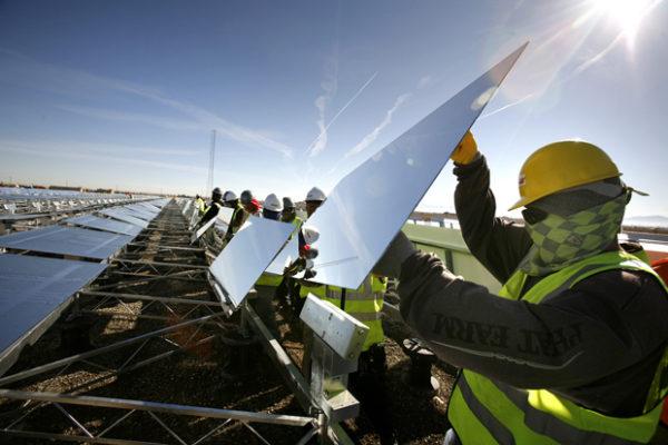 solar-panel-600x400.jpg