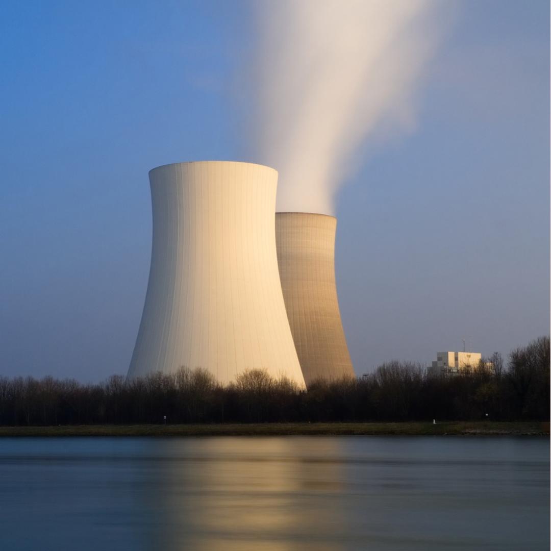 NJ_Energy_Nuclear Power__Nuclear Plant_Nuclear Energy_Source Adobe Spark.png