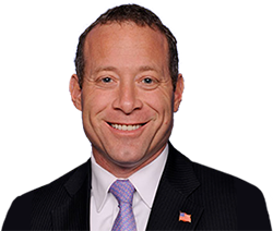 NJ_Elections_Josh Gottheimer_Campaign Photo