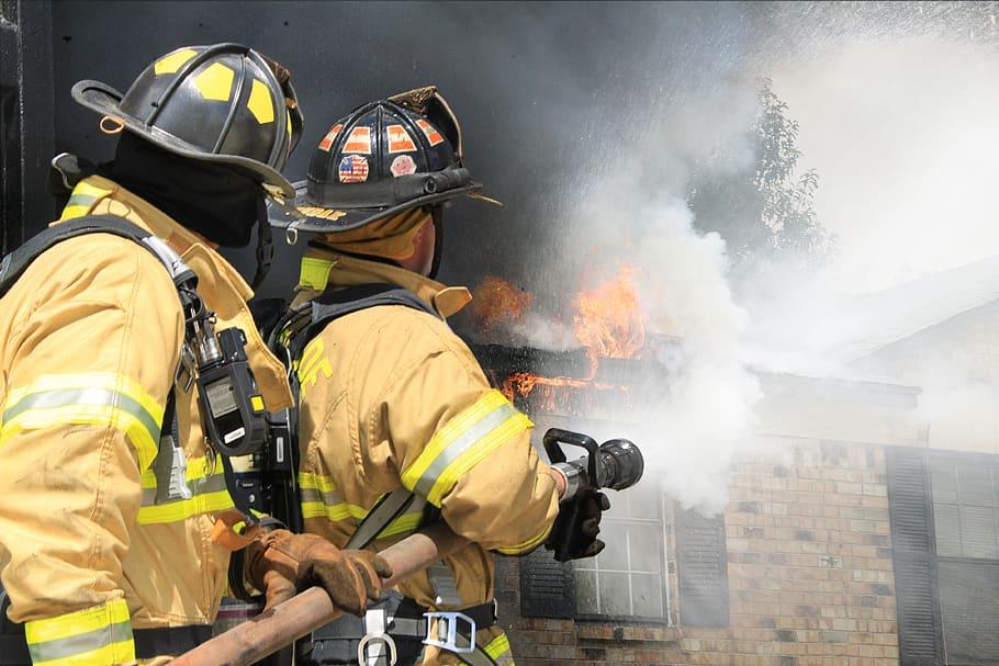 ma-firefighter-fireman-fire-first-responder-pxfuel.jpg