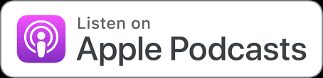 podcast_apple