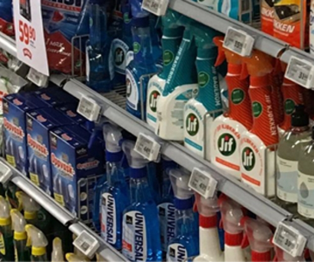 MA_Cleaning products aisle wikimedia commons (smaller)_0.jpg