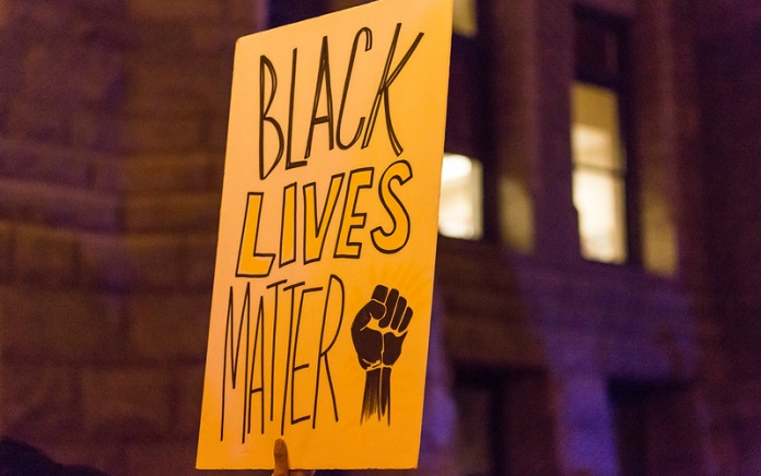 Black Lives Matter Photo by Tony Webster_Flickr.jpg