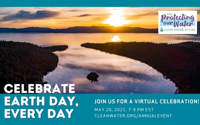 National_Blog_EarthDay_AnnualEvent