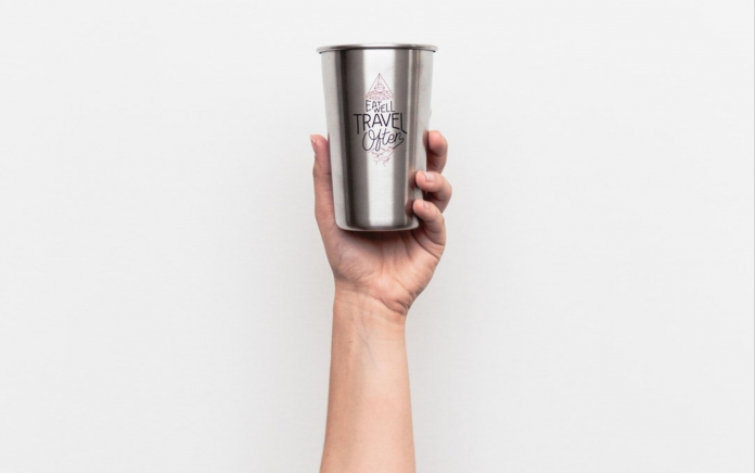 Reusable Cup_ReThink Disposable_Adobe Spark Image.jpg