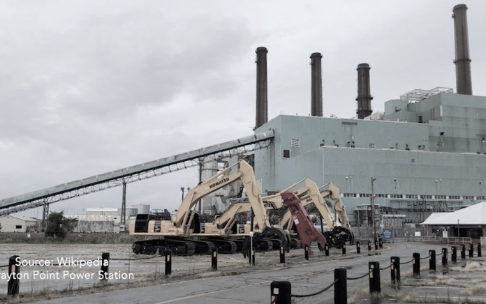 ma_toxic communities and the fight for clean air_video rollout