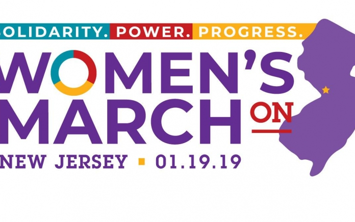 NJ_womens march on nj_facebook event header.jpg