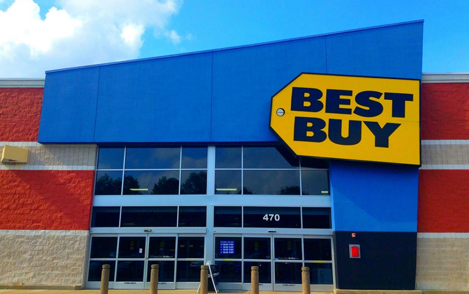 Best Buy / photo: flickr.com/jeepersmedia (CC BY 2.0)