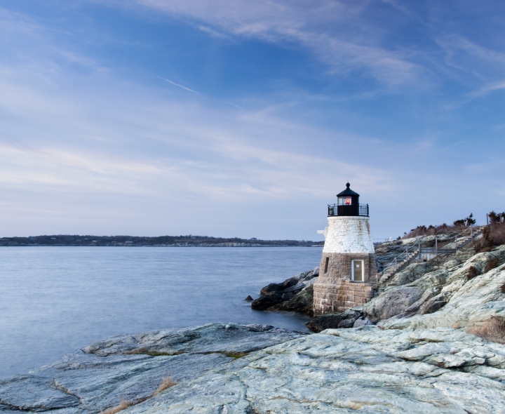 Water_RI_Narragansett_Bay_LightHouse (1).jpg