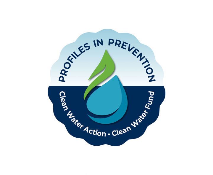 Profiles in Prevention