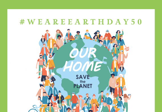 NJ_Earth Day Petition 2020 Image
