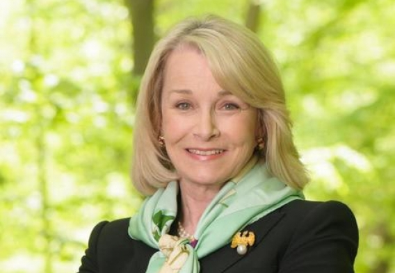 Kathleen Murphy for Virginia Delegate District 34