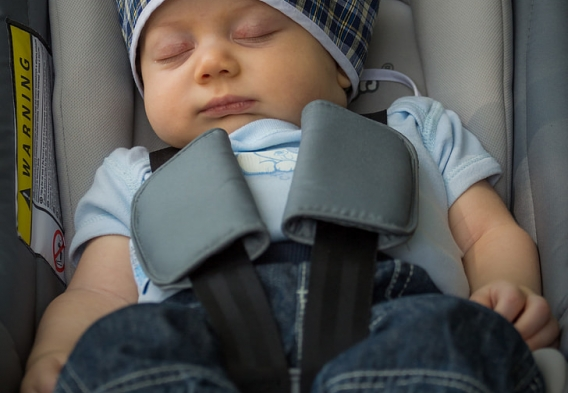 ma-flame retardants-kid-sleep-car seat-pickpik.jpg