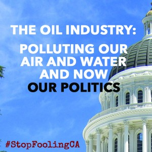 Polluting Our Pollitics meme_CleanWaterAction
